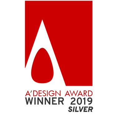 A' Design Award 2019