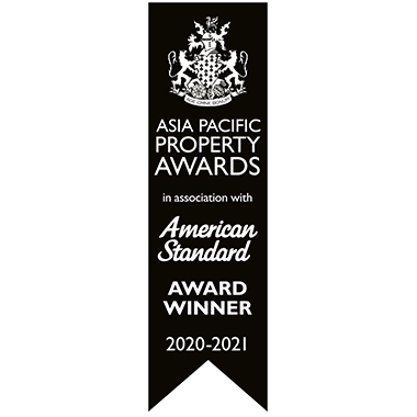 Asia Pacific Property Awards 2020