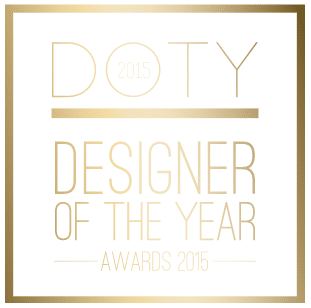 Designer of The Year (DOTY) 2015