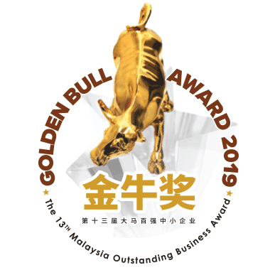 Golden Bull Award 2019