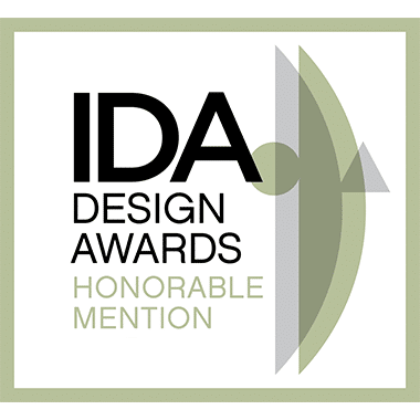 IDA Design Awards 2015