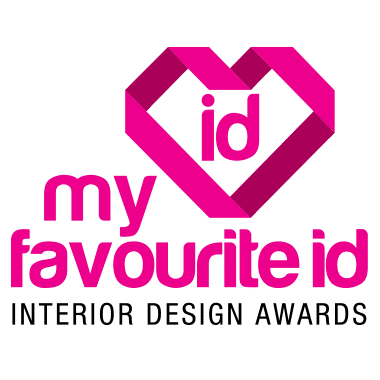 My Favourite Interior Designer (MFID) 2014